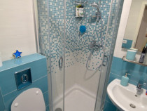 Instalator tehnico-sanitare