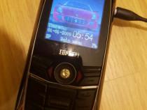 Telefon FERRARI