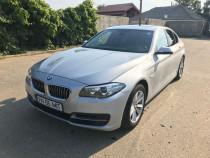 BMW seria 5 F10, 235 CP, Facelift, euro 6