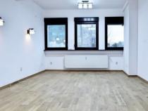 Apartament 2 camere Piata Romana – Dorobanti Ase