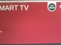 Televizor LG Smart full hd, 80 cm, Magic Remote! garantie !