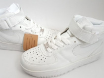 Adidasi nike air force one low unisex- model 2015