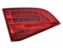 Lampa Stop Spate Stanga Interioara Am Audi A4 B8 2007-2012