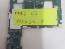 Placa de baza lg nexus 4