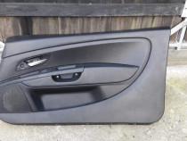 Față de ușă dreapta coupe fiat grande punto