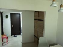 Apartament 3 camere inel 2 super preț