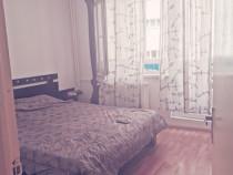 Apartament 3 camere, Doamna Ghica