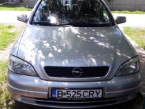 Opel Astra H 1.6 16v