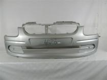 Bara fata Suzuki Wagon an 2000-2008 .Stare buna (ID: 4623 )