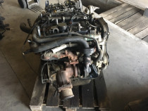 Motor Chrysler Voyager 2.5 CRD