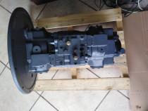 Pompa hidraulica liebherr a924 si liebherr r924 cod 9887535