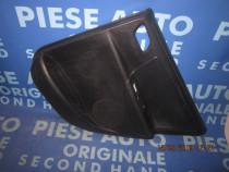 Tapiterie Peugeot 207; 96828197 // 96828195 (portiere spate)