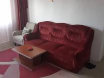 Apartament 2 camere modern Vlaicu mobilat si utilat