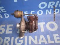 Turbina Opel Vectra B 2.0di 16v; Garrett 90531518
