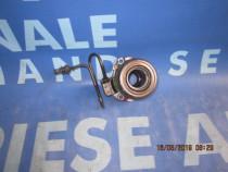 Rulment presiune Opel Vectra B 2.0di 16v; 90522729