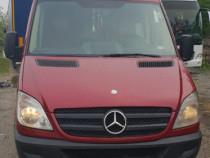 Mercedes-Sprinter 318