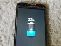 Telefon de piese LG 70 pentru piese displyul bun