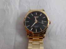 Ceas de mână Bărbătesc Quartz Q108