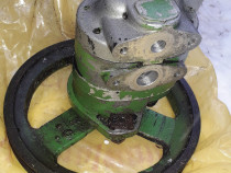Pompa hidraulica combina john deere 965, 975, 1075