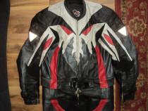 Costum moto HEIN GERICKE PRO-SPORTS ,super model