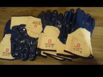 Mănuși engelbert strauss