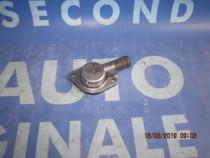 Cot apa Opel Vectra B 2.0di 16v; 90573185