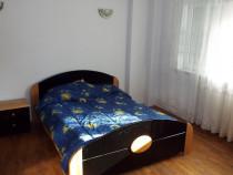 Regim Hotelier, apart. 2 camere, Calea Victoriei-Piata Amzei