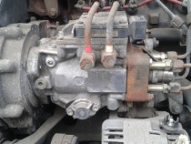 Pompa injectie Ford Focus MK 1