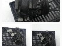 Compresor AC Clima Ford Focus 1 mk1 / fusion,ka,c-max 1.8 b