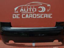 Bara spate Audi A4 B6 Limuzina An 2000-2006