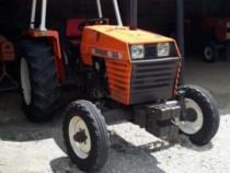 Tractor universal 533
