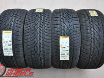 Anvelope Iarna Noi 18 inch Dunlop WinterSport 3D 245/40 R18