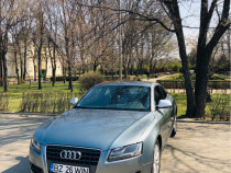 Audi a5 s-line coupe , full piele , 2.7 190 cp Chilipir !