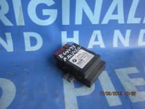 Modul pompa combustibil bmw e60 525d 2.5d m57n; 16146763811