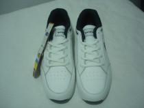 Pantofi sport VEER 44