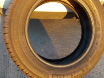 Set 4 buc. anvelope 175/65R15 , vara, MichelinEnergySaver