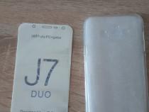 Husa 360° Samsung J7 Duos