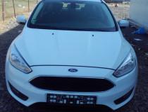 Ford focus mk 3-break