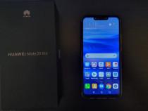 Huawei Mate 20 Lite Full Box