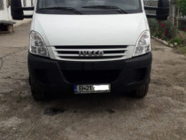 Iveco daily autoutilitara 65c18