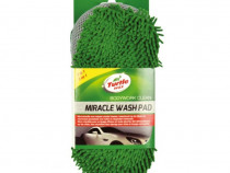 Turtle Wax Burete Spalat Masina 3 In 1 Miracle Wash Pad X118