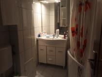 Apartament 2 camere decomandat Astra