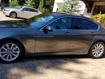 Praguri Originale BMW F10 LCI(Facelift)