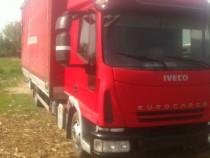Iveco eurocargo 75E180 schimb