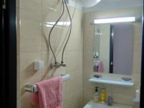 Cazare in regim hotelier apartament 2 camere saturn