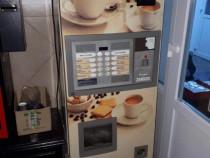 Aparat de cafea Zanussi