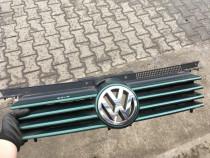 Grila bara fata VW Bora, 2.0 benzina, an 2001