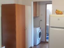 Apartament doua camere decomandat, Nicolina 2, Iasi