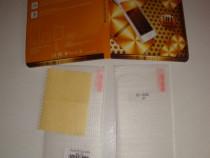 Folie protectie sticla telefon samsung s3 i9300 i9301 i9305