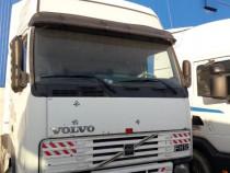 Volvo fh12-460